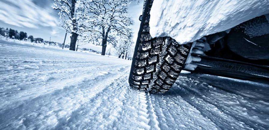 leeds motors car winter check
